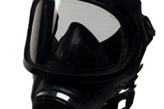 200905210349_tam-yuz-gaz-maskesi