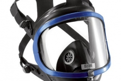 tam-yuz-gaz-maskesi