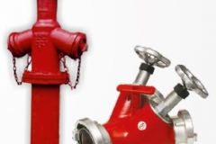 hidrant-1