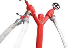 hidrant2
